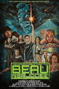 The Unquenchable Thirst for Beau Nerjoose | Bmovies