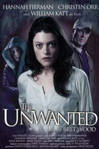 The Unwanted | Bmovies