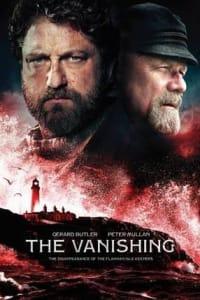 The Vanishing | Bmovies