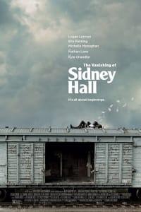 The Vanishing of Sidney Hall | Bmovies