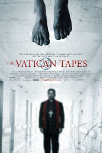 The Vatican Tapes   Bmovies
