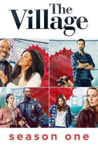 The Village - Season 1 | Bmovies