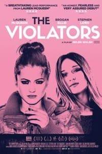 The Violators | Bmovies