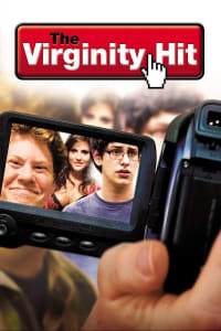 The Virginity Hit | Watch Movies Online