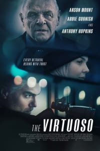The Virtuoso | Watch Movies Online