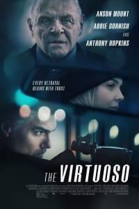 The Virtuoso | Bmovies