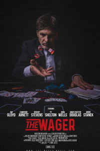The Wager | Watch Movies Online