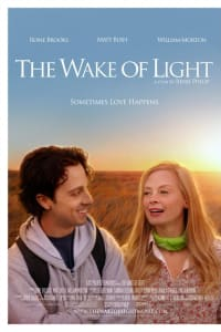 The Wake of Light | Watch Movies Online