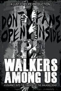 The Walkers Among Us | Bmovies