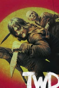 The Walking Dead - Season 10 | Bmovies