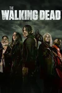 The Walking Dead - Season 11 | Bmovies