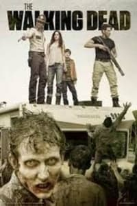 The Walking Dead - Season 2 | Bmovies