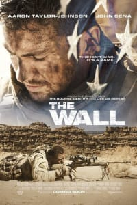 The Wall | Bmovies