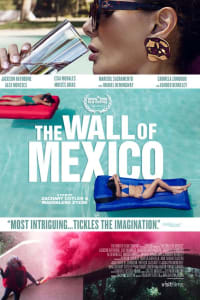 The Wall of Mexico | Bmovies