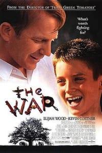The War | Bmovies