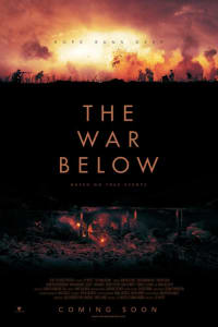 The War Below | Watch Movies Online