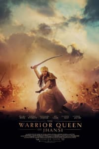 The Warrior Queen of Jhansi | Bmovies