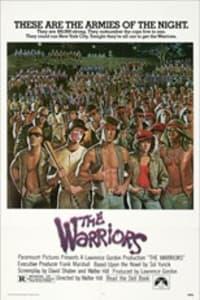 The Warriors | Bmovies
