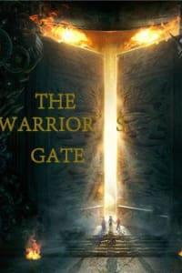 The Warrior's Gate | Bmovies