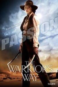 The Warrior's Way | Bmovies