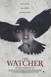 The Watcher (2016) | Bmovies