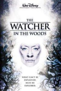 The Watcher in the Woods   Bmovies