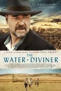 The Water Diviner | Bmovies