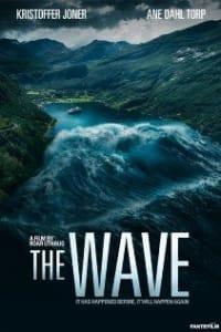 The Wave | Bmovies