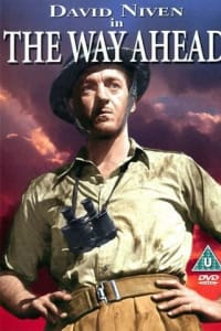 The Way Ahead | Bmovies