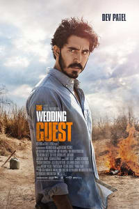 The Wedding Guest | Bmovies