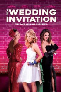 The Wedding Invitation | Bmovies