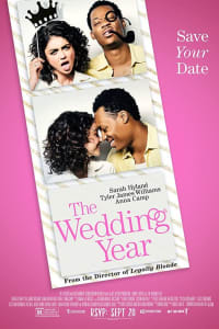 The Wedding Year | Bmovies