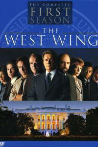 The West Wing - Season 1 | Bmovies