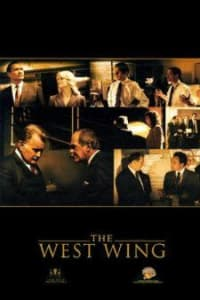 The West Wing - Season 3 | Watch Movies Online