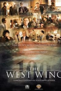 The West Wing - Season 5 | Watch Movies Online