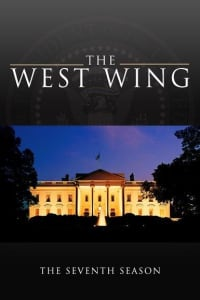 The West Wing - Season 7 | Watch Movies Online