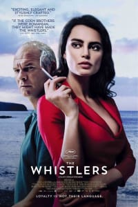 The Whistlers | Watch Movies Online