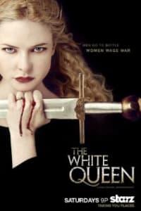 The White Queen - Season 1 | Bmovies