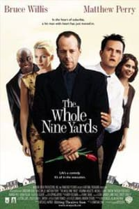 The Whole Nine Yards | Bmovies