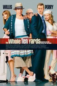 The Whole Ten Yards | Bmovies