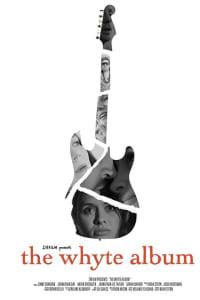 The Whyte Album | Watch Movies Online