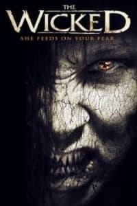 The Wicked | Bmovies