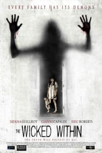 The Wicked Within | Bmovies