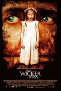 The Wicker Man (2006) | Bmovies
