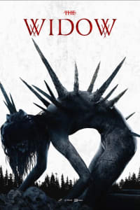 Watch The Widow (2021) Fmovies