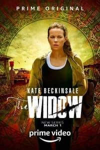 The Widow - Season 1 | Bmovies