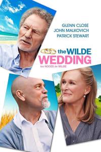 The Wilde Wedding   Bmovies