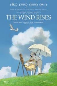 The Wind Rises | Bmovies