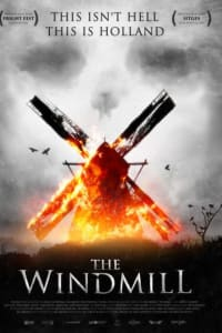 The Windmill Massacre   Bmovies