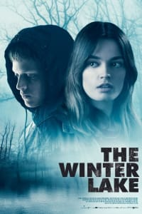 The Winter Lake | Bmovies